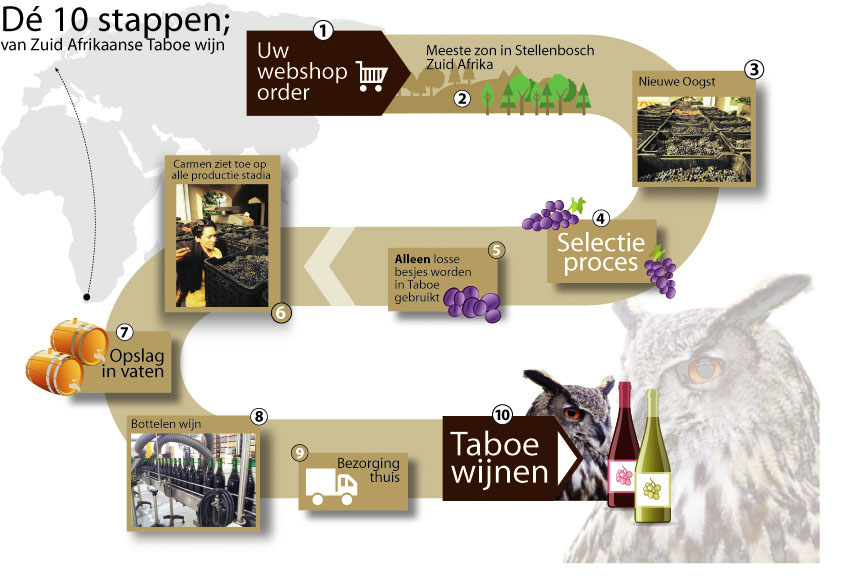 taboe_infographic